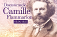 Post_Camille-Flammarion