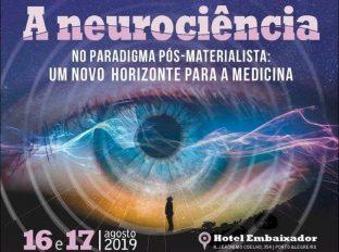 capa neuro