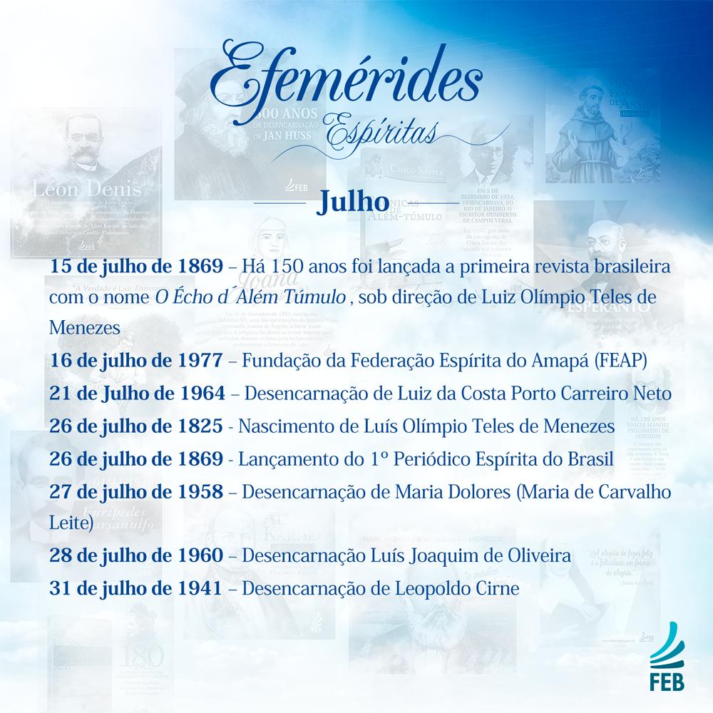 Efemerides-Espirita---JULHO2