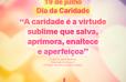 _POST_CARIDADE