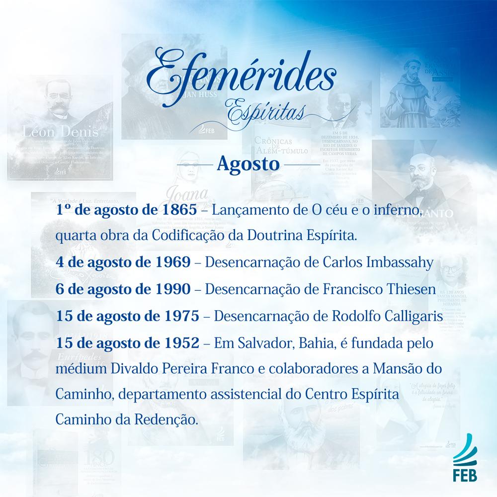 Efemerides-Espirita---AGOSTO-1