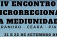 Encontro microrregional.pngcapa