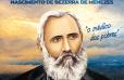_POST_BEZERRA-DE-MENEZES