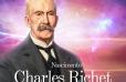 Post_Charles-Richet