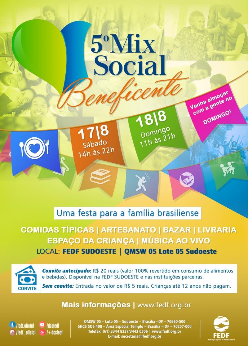 201907091618155_mix_social_a3_cartaz