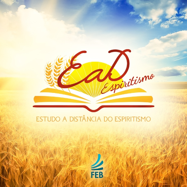 ead-FEB