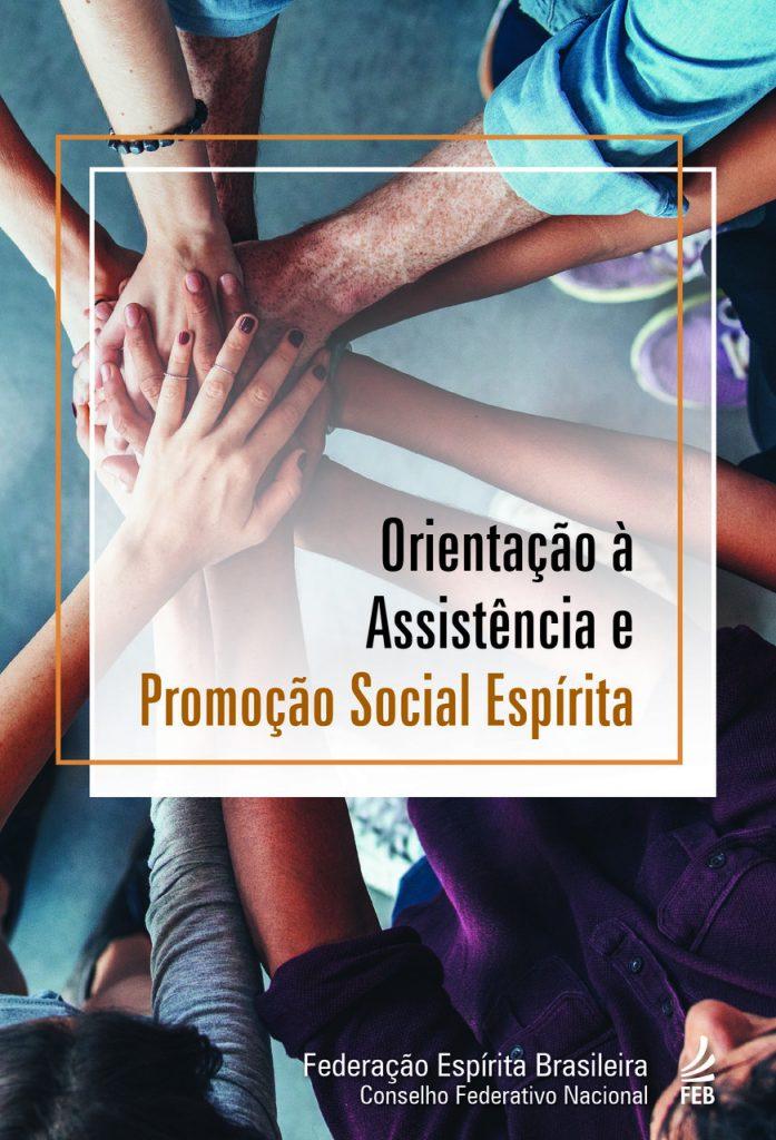 CAPA-Orientação-à-assistência-e-promoção-social-espírita_Easy-Resize.com_-3-697x1024