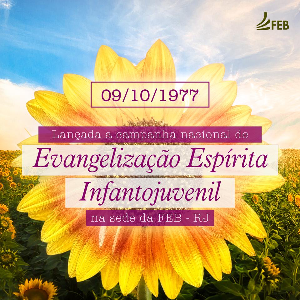 EVANGELIZAÇÃO-ESPÍRITA-INFANTOJUVENIL