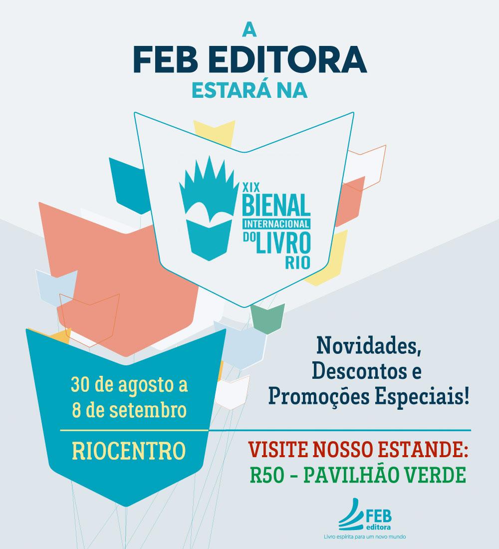 FEB-BIENAL-RIO-_001B