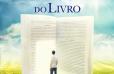Post_dia-nacional-do-livro