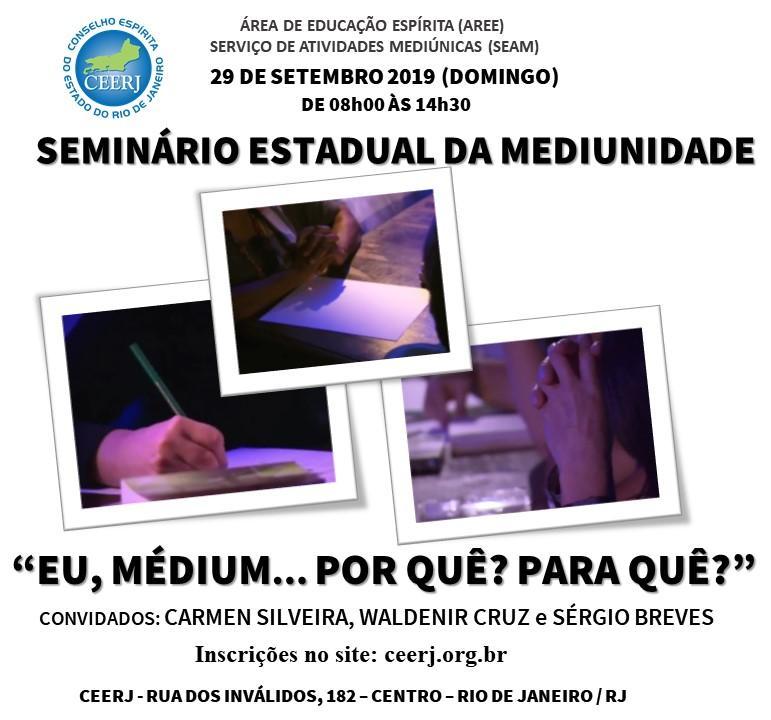 seminariomediunidade29set08h