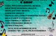 severino-celestino-13