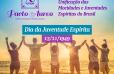 Post_Dia-da-Juventude-Espírita