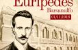 Post_Eurípedes-Barsanulfo-100-ANOS-DESENCARNAÇÃO