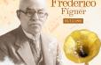 Efemerides-Espirita---Federico-Figner