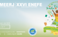 XLI_banner