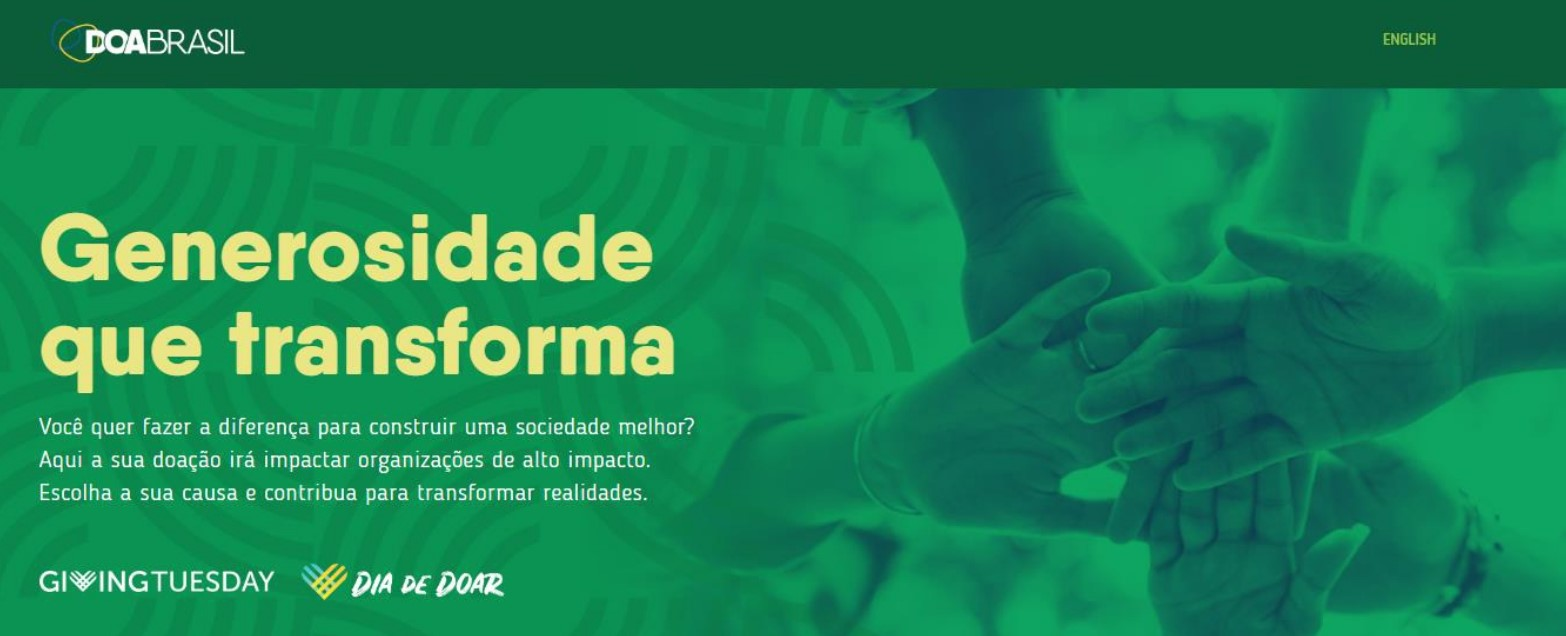 doa brasil_page-0001
