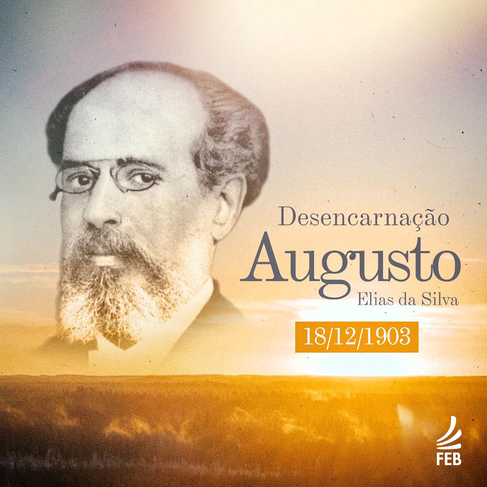 Agusto-Elias-da-Silva_post