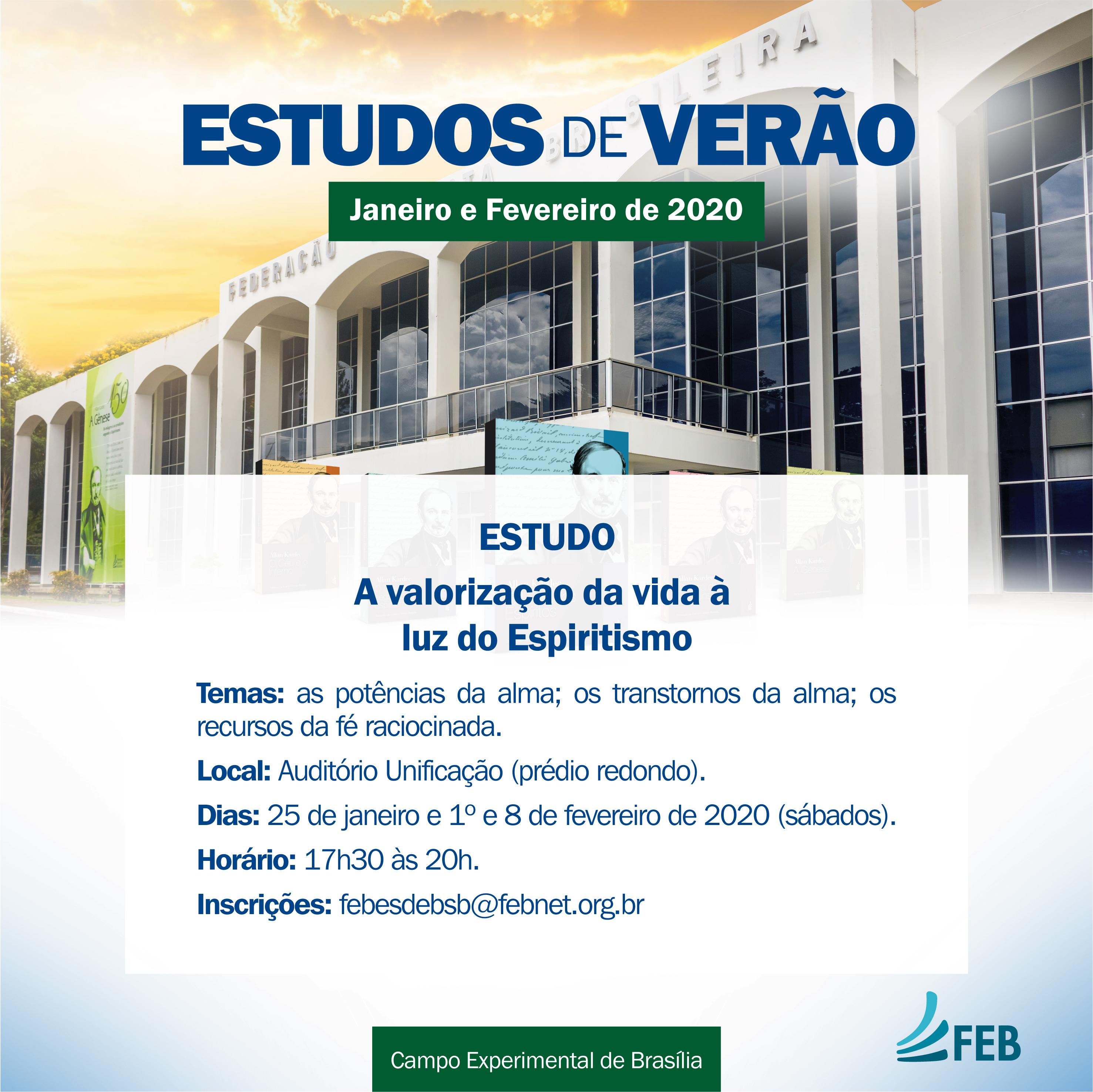 ESTUDO DE VERÃO 2019 What app-01
