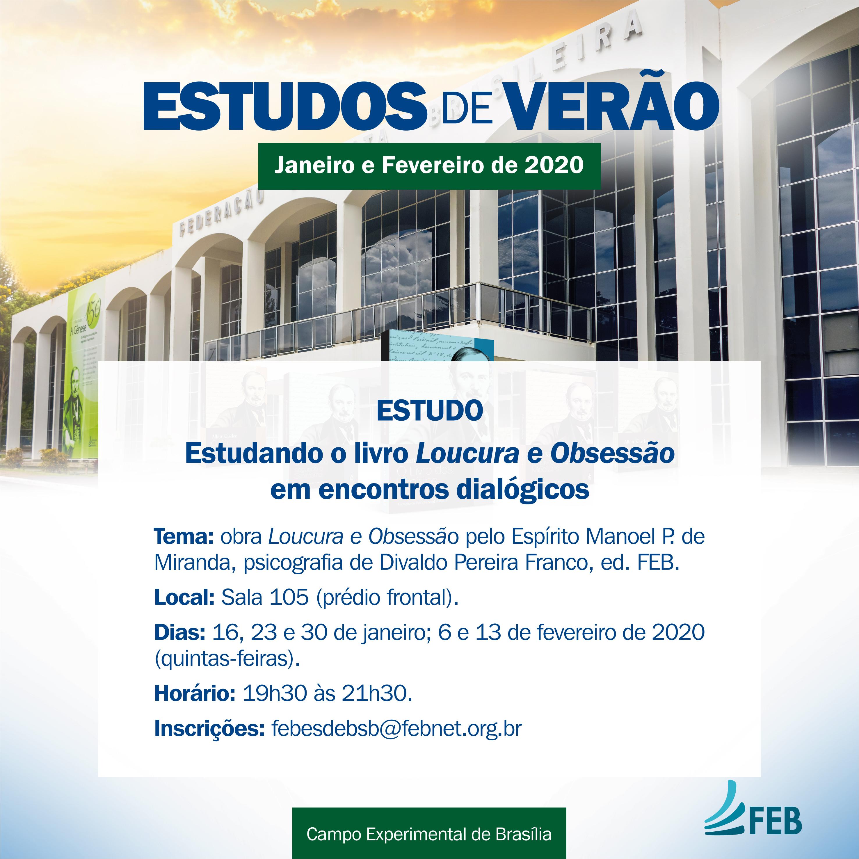 ESTUDO DE VERÃO 2019 What app-02