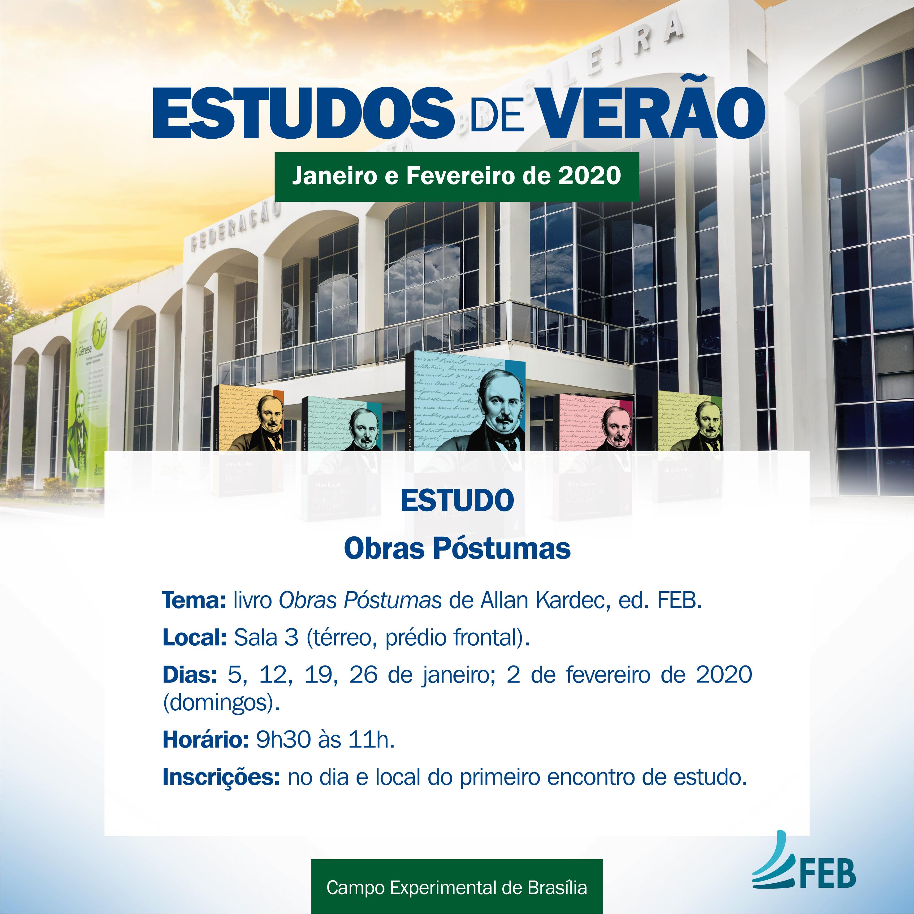ESTUDO DE VERÃO 2019 What app-03