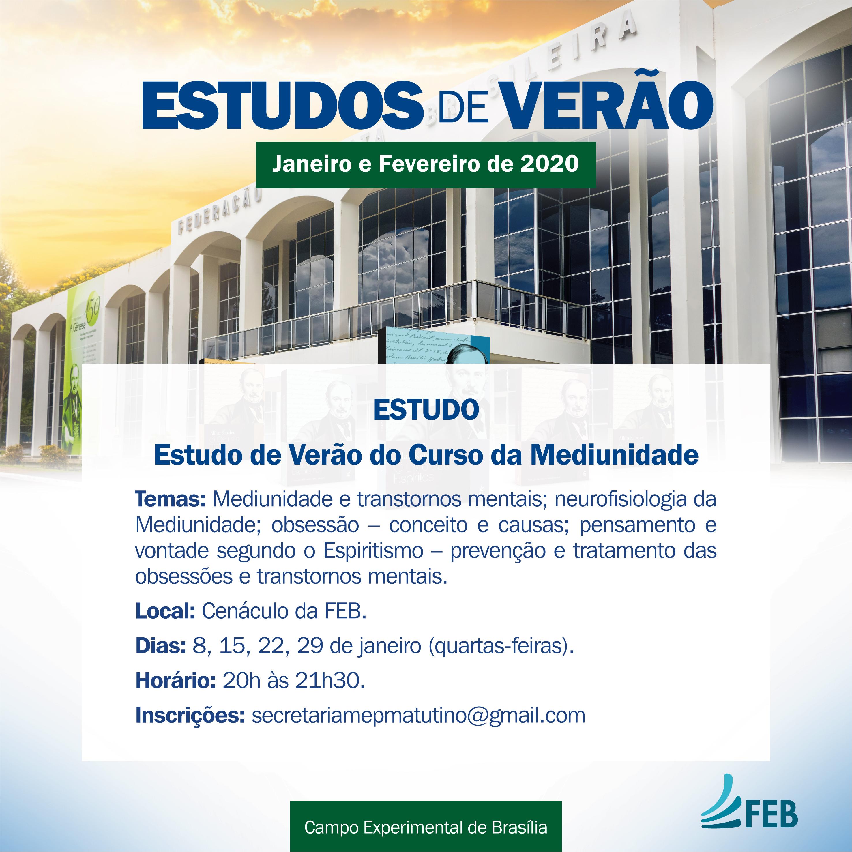 ESTUDO DE VERÃO 2019 What app-04