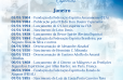 Efemerides-Espirita---JANEIRO1