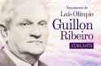 Guillon-Ribeiro