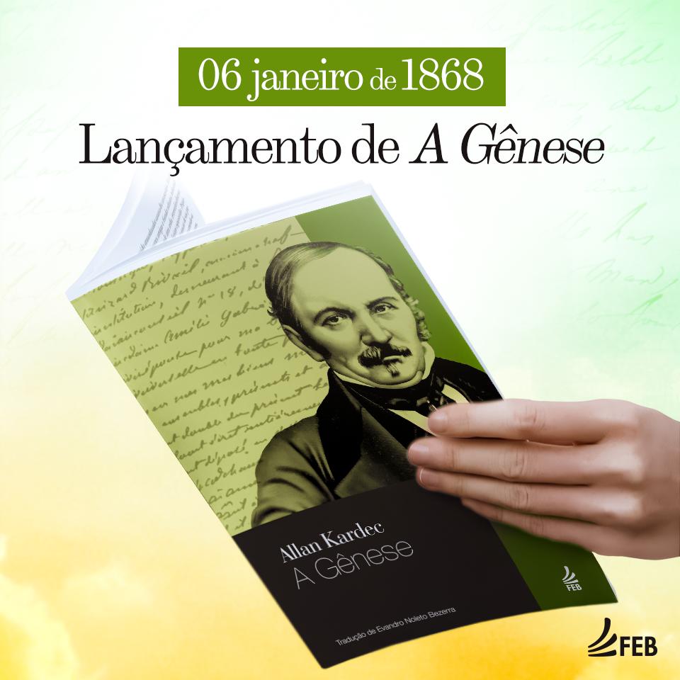 _POST_LANÇAMENTO-DA-A-GENESE