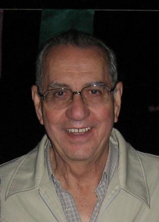 lauro-carvalho